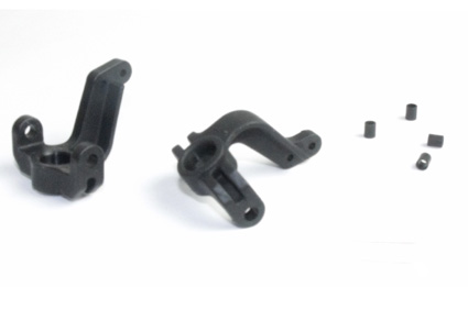 Steering Knuckle Arm 2sets